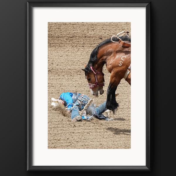 Kelly VanderBeek Photography Sport