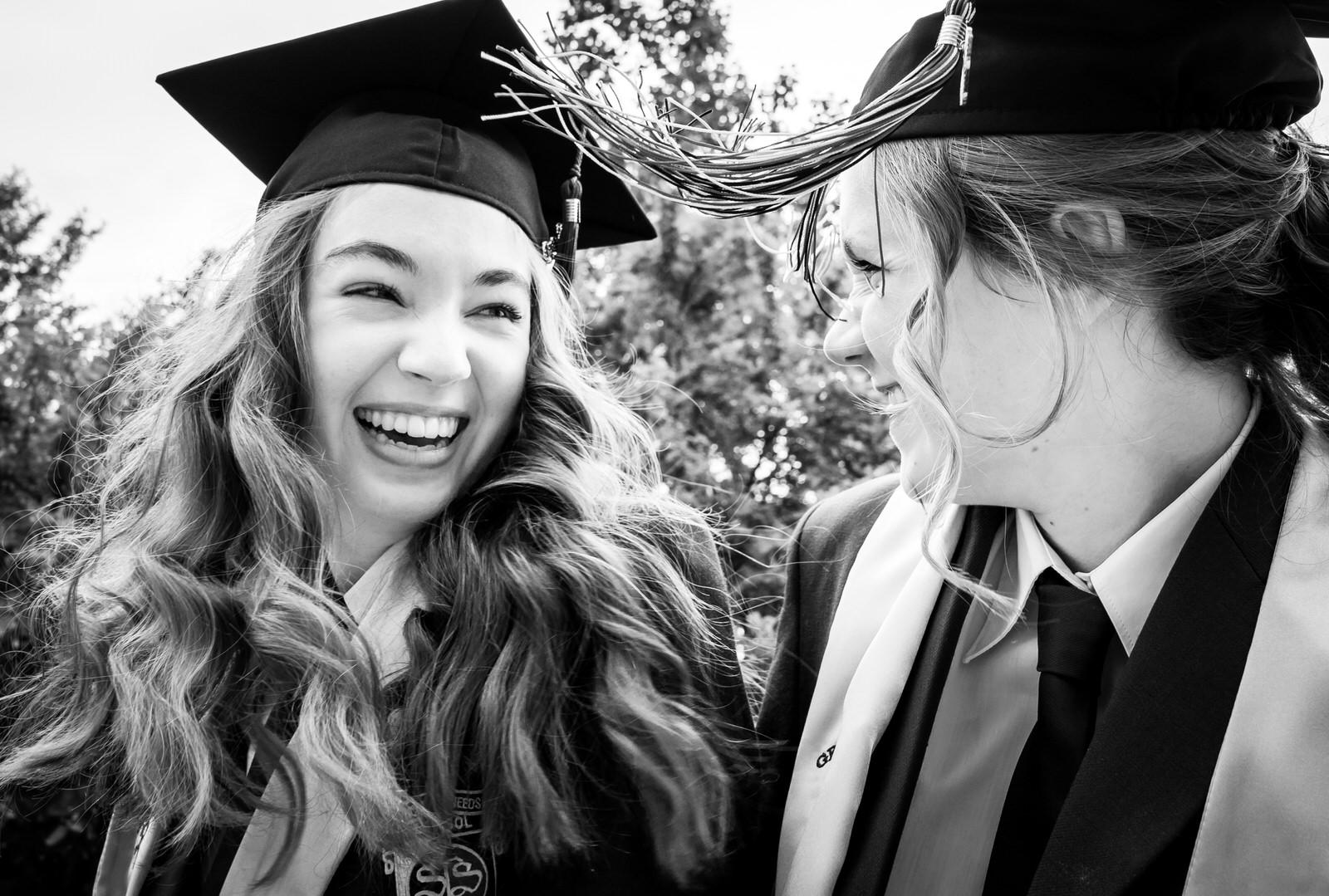 Beginnings By Kelly - Grads 2020 - Emily
