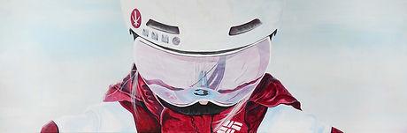 Kelly VanderBeek - Paintings - Web-7.jpg
