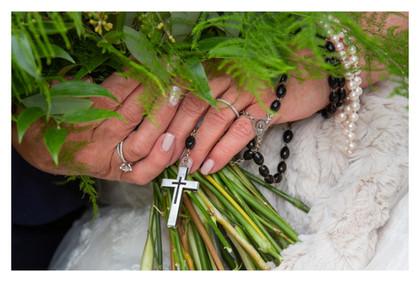 Banff & Canmore Wedding Photographer
