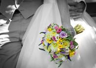 Wedding Photographer Canmore Banff