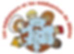 logo_modifié_edited.png