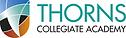 thorns_collegiate_academy logo.png