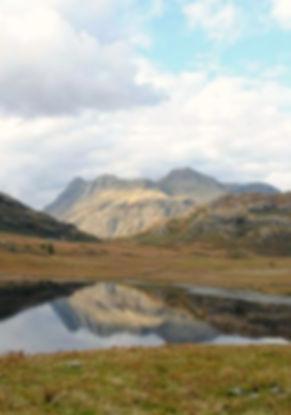 lake 2_InPixio_InPixio_InPixio2.jpg