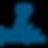 Nottingham Uni logo.png