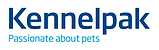 Kennelpak_Logo.jpg.png
