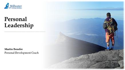 leadership talk cover.png