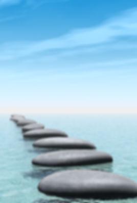 Life Coaching, Career Coaching, Business Coaching
