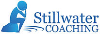 Stillwater Coaching_logo-01.jpg