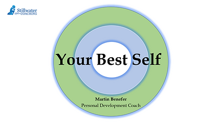 best self talk cover.png