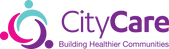 City-care-logo.png