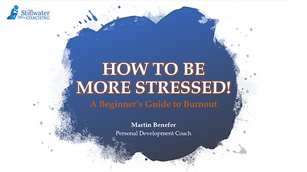 Burnout talk cover.png