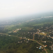 Nti Eweb's view