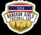 BangkokGirlsCupLogoFUTERA _InPixio.png