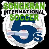 P5s logo_InPixio.png