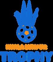 KL Logo.png