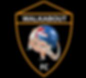 WalkaboutFC logo 3.png