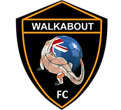 WalkaboutFC logo 3.png