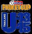Phuket Cup logo transparent.png