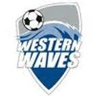 Western waves.jpg
