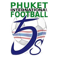 Phuket International 5s_InPixio.png