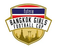BangkokGirlsCupLogoFUTERA .png