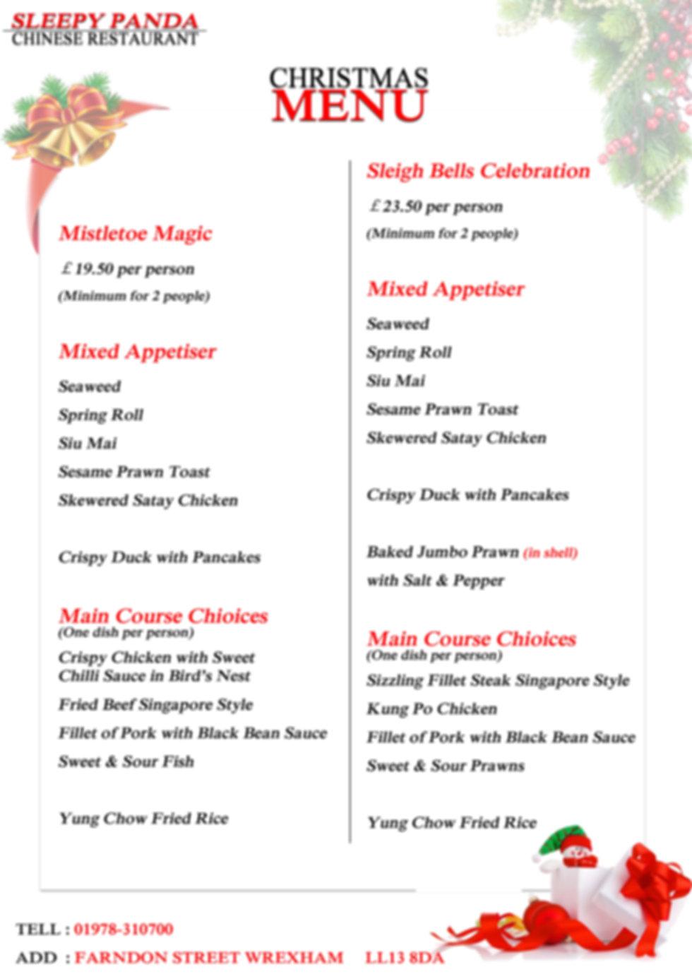 2017 christmas menu.jpg