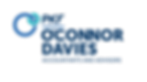 o'connor-davies-logo_Logo Full Color.png