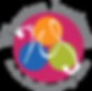 WIPA logo trans.png