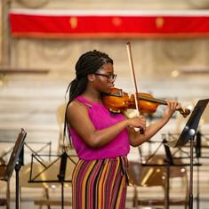 PMP Violinist.jpg