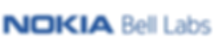 nokia-bell-labs-vector-logo.png