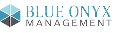 Blue Onyx Logo.png