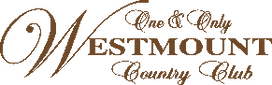 Westmount Country Club Logo.png