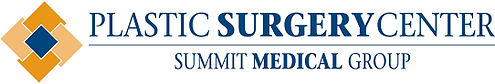 Plastic Surgery Summit-large.png