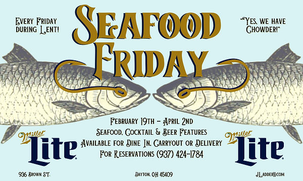 Copy of Seafood Fridays (3).jpg