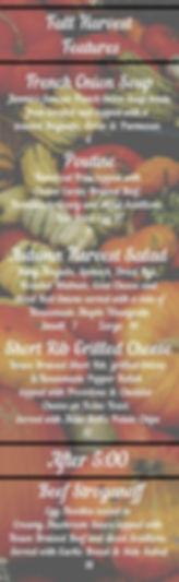 Fall Harvest Specials Final.jpg