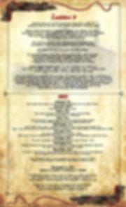 Main Menu Jimmie's Ladder 11 FINAL (4).j