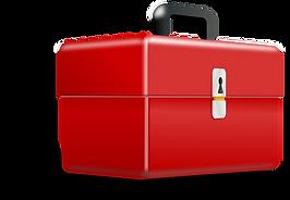 tool-box-152145_960_720.png
