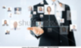 stock-photo-people-business-technology-h