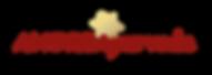 ANDREAyurveda Logo-large.png