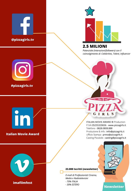 19 social network.jpg