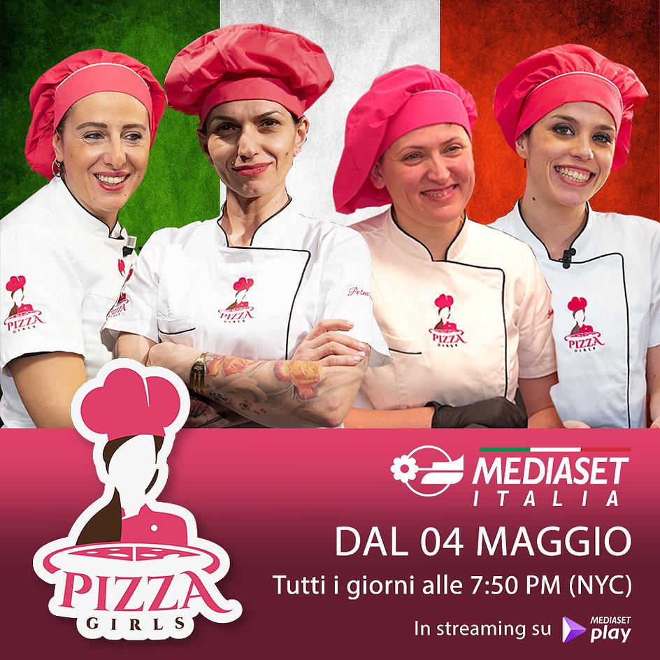 Base Mediaset Italia.jpg