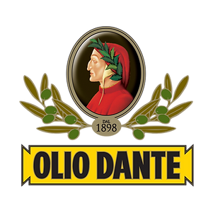 Olio dante ong.png