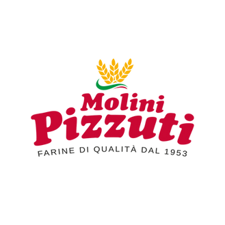 6 Molini Pizzuti.png