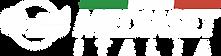 Logo_tv_tln_mediaset.png