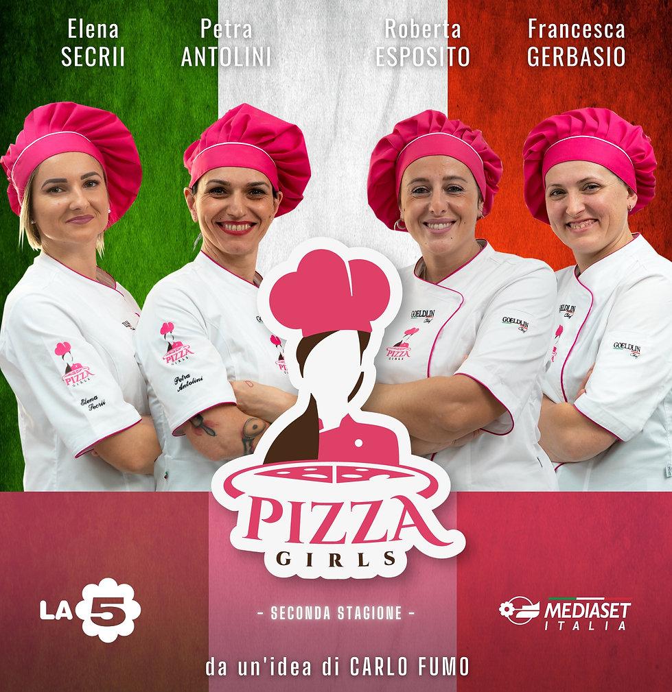 Locandina PizzaGirls nologo.jpg
