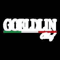 goeldlin bianco.png