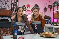 Fernanda Pinto e Irene Grasso 2.jpg