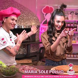 Mariasole Pollio INSTA.jpg