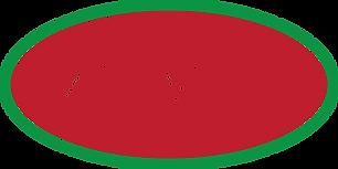 Logo_Starace.png